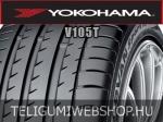 Yokohama - V105T nyárigumik