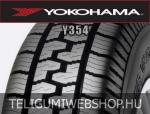 Yokohama - Y354 négyévszakos gumik