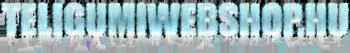 Téligumi webáruház